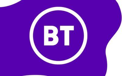 Broadband Checker – BT DSL Checker Explained