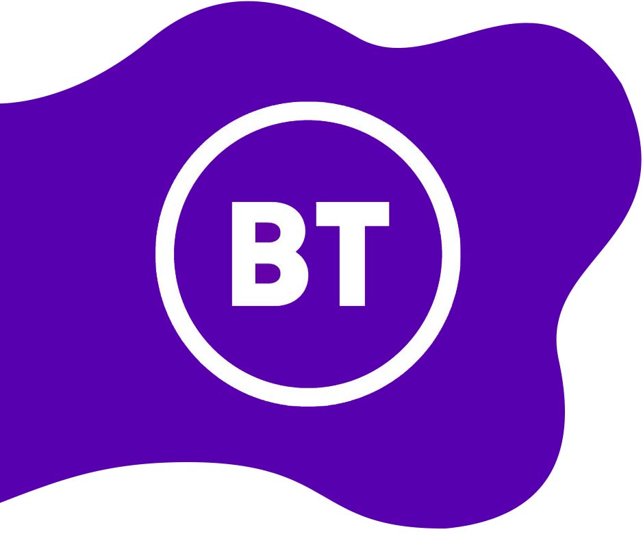 Broadband Checker - BT DSL Checker Explained